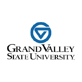 Logo_Grand Valley