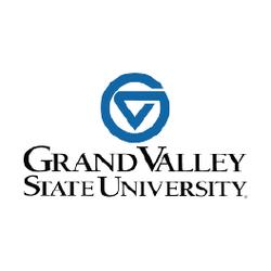 Logo_Grand Valley