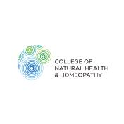 Logo_CCHH