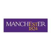 Logo_manchester1824