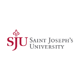 Logo_SAINT_JOSEPH'S_UNIVERSITY