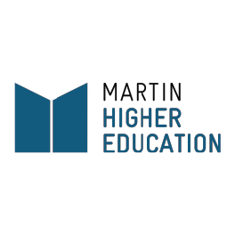 Logo_martin higher