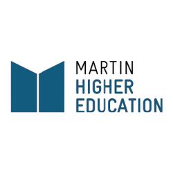 Logo_martin higher