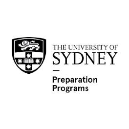 Logo_sydney preparation