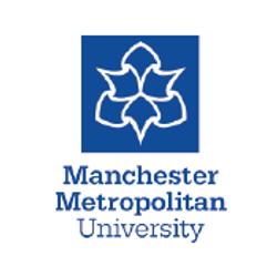 Logo_m-manchester