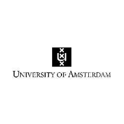 Logo_University of Amsterdam