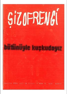 Şizofrengi 19.png