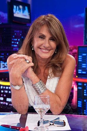Silvia Fernandez Barrio.jpg