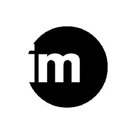 Logo_marangoni