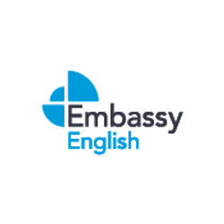 Logo_Embassy