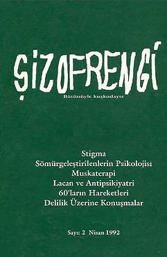 şizofrengi02.png