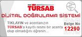 tursab-dds-12290.png