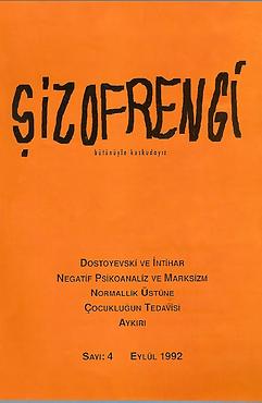 şizofrengi04.png