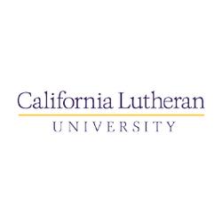 Logo_California Lutheran