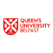 Logo_Queen's University Belfast