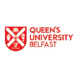 Logo_Queen's University Belfast