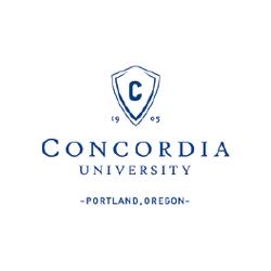 Logo_concordia