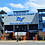 Thumbnail: MIDDLE TENNESSEE STATE UNIVERSITY