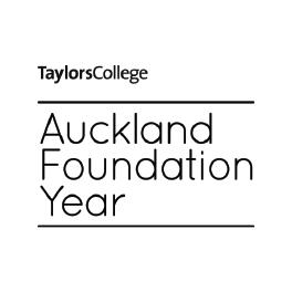 Logo_Taylors Auckland