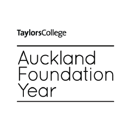 TAYLORS COLLEGE AUCKLAND