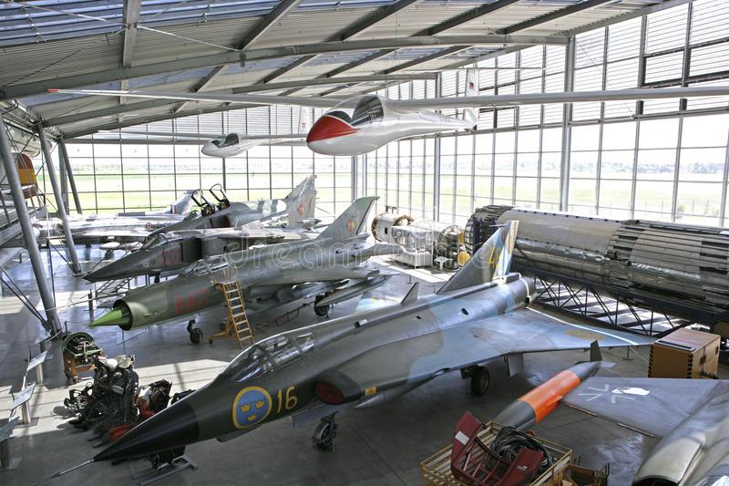 Mini Deutsches Müzesi
