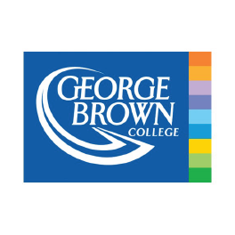 Logo_georgebrown