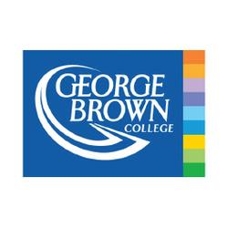 Logo_georgebrown