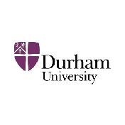 Logo_Durham