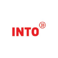 Logo_into