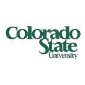 Logo_ColoradoState