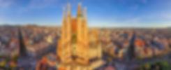 İspanya Dil Okulu Fiyatları