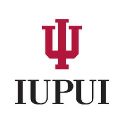 Logo_IUPUI