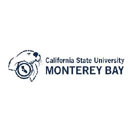 Logo_monterey