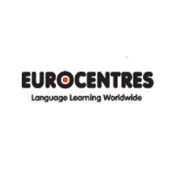 Logo_EuroCenters