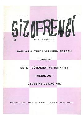 Şizofrengi 15.png
