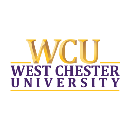 Logo_West-Chester-University
