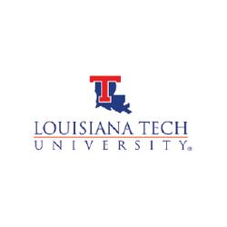 Logo_LOUISIANA