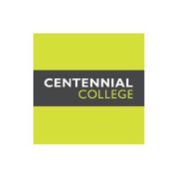 Logo_CENTENNIAL