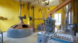 Cantillon Bira Fabrikası