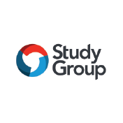 Logo_Study