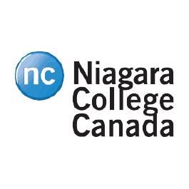 Logo_Niagara