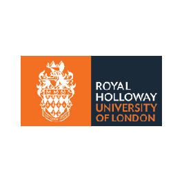 Logo_royal holloway