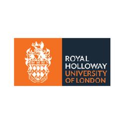 Logo_royal holloway