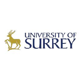Logo_surrey