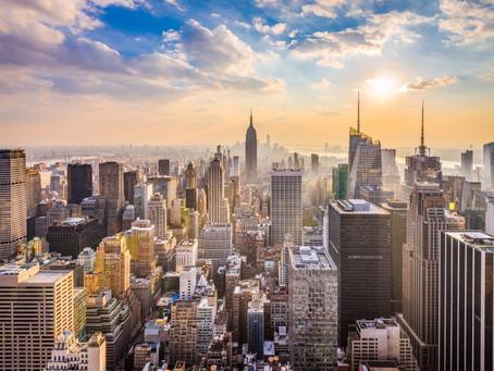 Popüler Kent New York