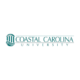Logo_Coastal Carolina