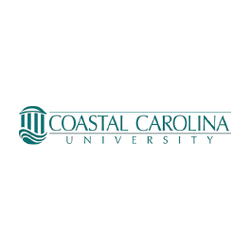 Logo_Coastal Carolina