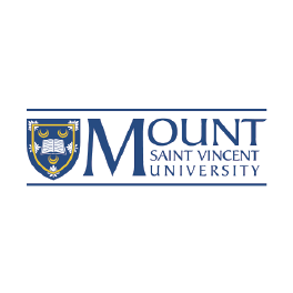 Logo_Mount Saint