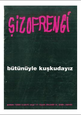 Şizofrengi 17.png