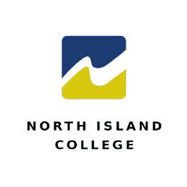 Logo_North Island College